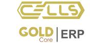 Cells GoldCoreERP
